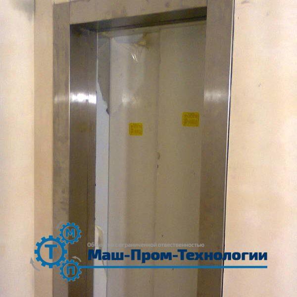 obramlenija-liftovyh1