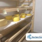 Лоток для сыров