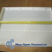 Лоток для заморозки полуфабрикатов: 340 мм