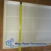 Лоток для полуфабрикатов - 340 мм ширина